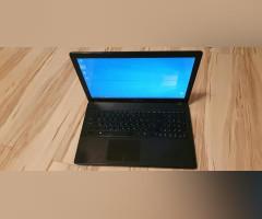 Продам Ноутбук Asus X551C