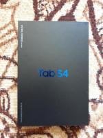 Продам планшет Samsung Galaxy Tab S4 SM-T835 LTE