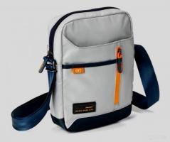 Супер сумка для города Hedgren с RFID-защитой
