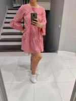 Повседневное платье, Zara - Изображение 2