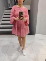 Повседневное платье, Zara - Изображение 3