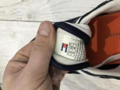 Кроссовки Tommy Hilfiger - Изображение 2