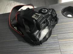 Canon 1100D - Изображение 2