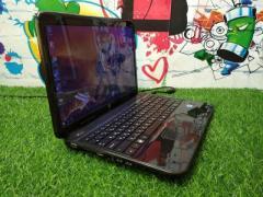 Игровой 4-х Ядерный HP i5 3 Gb Видео 6 ОЗУ